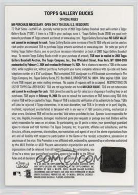Willie-Mays.jpg?id=dc6aeca8-7863-4c70-b64d-9a68a2d14d05&size=original&side=back&.jpg