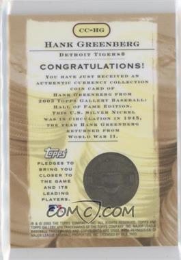 Hank-Greenberg.jpg?id=bdf7f61c-8a3f-4cd9-a764-c7b5ec8c4da7&size=original&side=back&.jpg