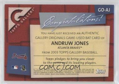 Andruw-Jones.jpg?id=ea449ed5-f7da-4efc-826e-9755e48c5c0c&size=original&side=back&.jpg