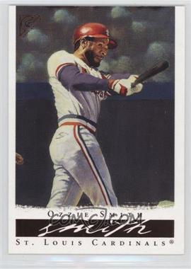 Ozzie-Smith-(black-bat).jpg?id=1a9f2c46-11d7-4b89-8ee3-5d661ae6bbd8&size=original&side=front&.jpg