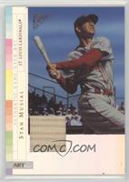 Stan Musial [EX to NM] #/25