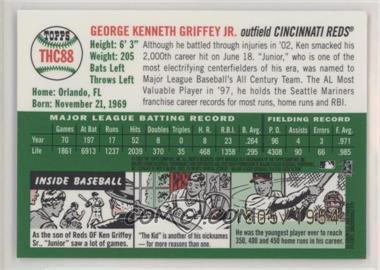 Ken-Griffey-Jr.jpg?id=bc584601-ce14-4954-b9fe-c67f8a26db15&size=original&side=back&.jpg