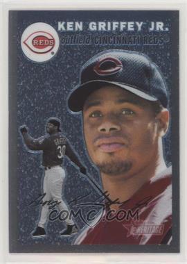 2003 Topps Heritage Baseballcardpediacom