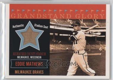 Eddie-Mathews.jpg?id=f98d862f-dd1d-47a4-91fd-73ae89880258&size=original&side=front&.jpg