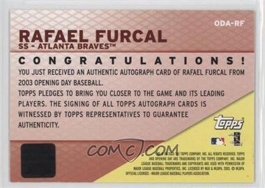 Rafael-Furcal.jpg?id=e2aec50c-95e3-43bd-a6ec-1ac1e3230562&size=original&side=back&.jpg