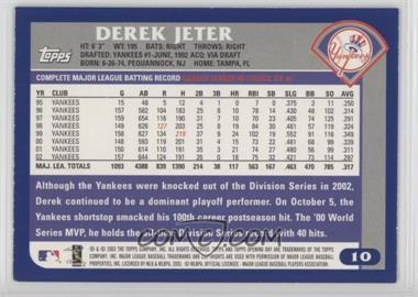 Derek-Jeter.jpg?id=a16aa299-0935-4693-8260-8cccdf434d15&size=original&side=back&.jpg