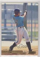 Miguel Cabrera (Batting)