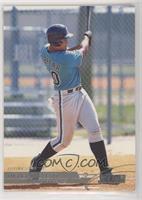 Miguel Cabrera (Swinging)