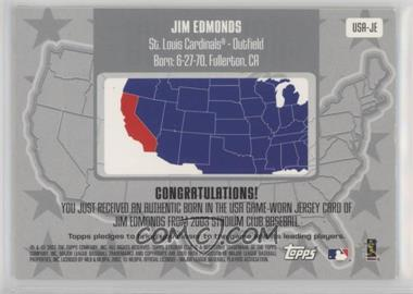 Jim-Edmonds.jpg?id=cd5ba67b-86bb-41a9-9259-e406a5b8b17a&size=original&side=back&.jpg