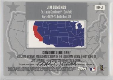 Jim-Edmonds.jpg?id=cd5ba67b-86bb-41a9-9259-e406a5b8b17a&size=original&side=back&.jpg