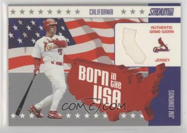 Jim-Edmonds.jpg?id=cd5ba67b-86bb-41a9-9259-e406a5b8b17a&size=original&side=front&.jpg