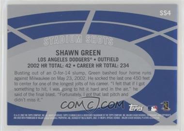 Shawn-Green.jpg?id=023f4141-6e91-4e68-9b8a-140a5e1db2d3&size=original&side=back&.jpg