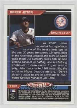 Derek-Jeter.jpg?id=77903bbd-2b4c-422c-ae7a-a52bd0ef0549&size=original&side=back&.jpg