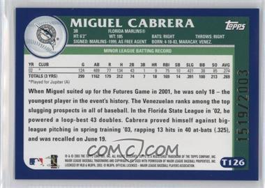 Miguel-Cabrera.jpg?id=c0252da8-cbc5-4e9e-bfd3-ff335c774a5e&size=original&side=back&.jpg