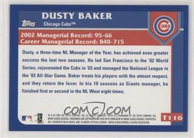 Dusty-Baker.jpg?id=47f648ca-9f2f-40e2-8627-822e2acf9bb2&size=original&side=back&.jpg