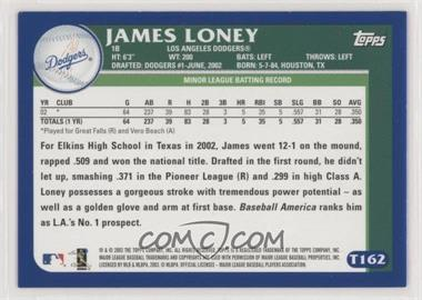 James-Loney.jpg?id=d4c82ac8-696d-49b0-858a-6a3873986913&size=original&side=back&.jpg