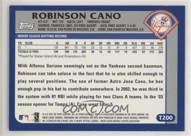 Robinson-Cano.jpg?id=da267fe3-411e-445c-b27b-7fbcd9837b7e&size=original&side=back&.jpg