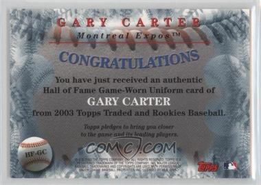 Gary-Carter.jpg?id=3768a69d-8890-4b54-ada6-a5f78cae10eb&size=original&side=back&.jpg