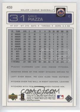 Mike-Piazza.jpg?id=f84cd4a2-ea36-4b70-9707-5f5c03e3b68b&size=original&side=back&.jpg