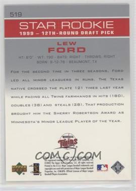Lew-Ford.jpg?id=561091e8-1e92-4f38-99ba-b6d48f582982&size=original&side=back&.jpg
