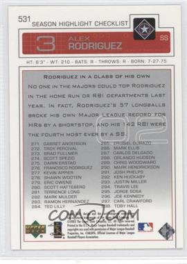 Alex-Rodriguez.jpg?id=74a956a4-7b31-446a-a9fd-bd54d7ee85a0&size=original&side=back&.jpg