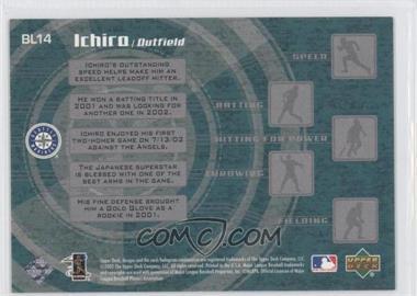 Ichiro.jpg?id=7ecfa6d9-38c8-444b-b91d-159d9ed96a72&size=original&side=back&.jpg