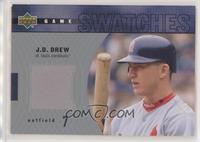 J.D. Drew [EXtoNM]