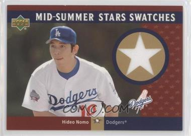 Hideo-Nomo.jpg?id=05ed3a94-80ca-4a22-984f-6d261cf39041&size=original&side=front&.jpg