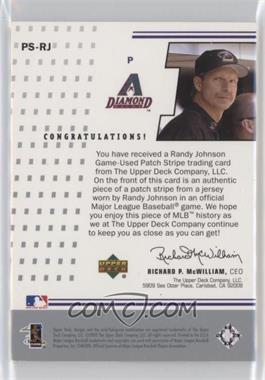 Randy-Johnson.jpg?id=a040937d-27e7-45f6-8446-67f4b89f0c56&size=original&side=back&.jpg