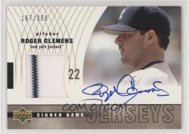 Roger-Clemens.jpg?id=cafc3a80-fb18-4609-942f-6863997750e9&size=original&side=bac&&.jpg