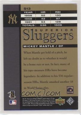 Mickey-Mantle.jpg?id=77188ad9-10e3-4df1-895c-0f5d8eeb97bf&size=original&side=back&.jpg
