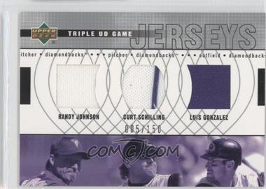 Curt-Schilling-Luis-Gonzalez-Randy-Johnson.jpg?id=cf6ecd55-c553-4018-9db0-38294178e060&size=original&side=front&.jpg