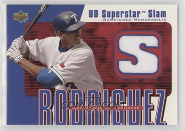 Alex-Rodriguez.jpg?id=606a3481-ff6f-4cf7-821e-30c8598252bd&size=original&side=front&.jpg