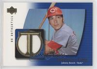 Johnny Bench /350
