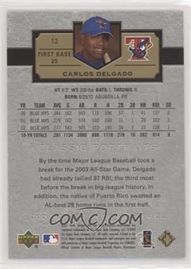 Carlos-Delgado.jpg?id=651b8cfd-af81-4d64-ba5e-b622fe918973&size=original&side=back&.jpg