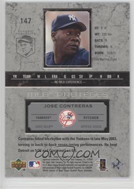 Jose-Contreras.jpg?id=aa86f13c-cae6-46a4-8a60-389938bb32a0&size=original&side=back&.jpg