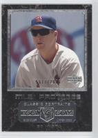 Bo Hart /2003