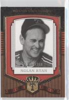 Nolan Ryan /1200