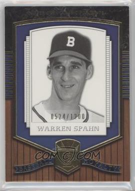 Warren-Spahn.jpg?id=c5dc2848-e712-4efd-be79-7e625fa0dbf3&size=original&side=front&.jpg