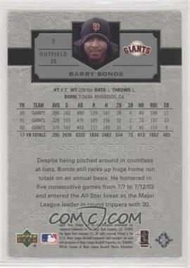 Barry-Bonds.jpg?id=26e26a27-5d07-42ae-93df-87a400fa16fc&size=original&side=back&.jpg