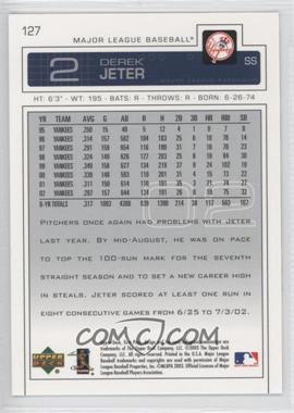 Derek-Jeter.jpg?id=8a842a57-09b4-4576-a8e3-e1699debe43a&size=original&side=back&.jpg