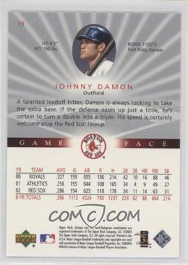 Johnny-Damon.jpg?id=9e940bd5-fc2f-4cb2-a904-e68f134e7af9&size=original&side=back&.jpg