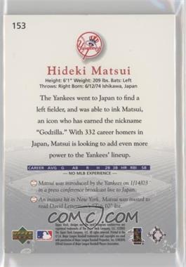 Hideki-Matsui.jpg?id=2f000d68-7385-4215-8087-1eb12e134e70&size=original&side=back&.jpg
