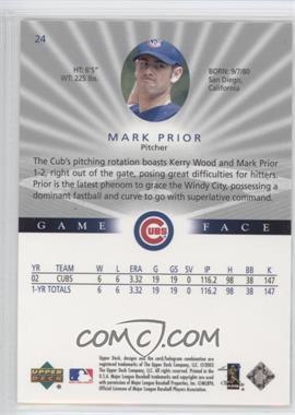 Mark-Prior.jpg?id=441be7e8-b9da-4003-a53f-ca46ff98ccbf&size=original&side=back&.jpg