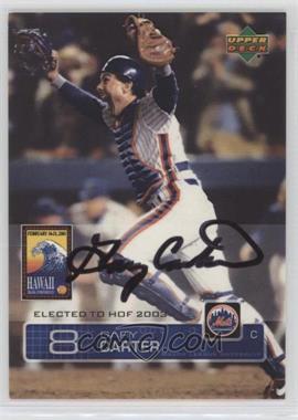 Gary-Carter.jpg?id=abc937bf-bf1c-43fc-9251-bbc22b10445b&size=original&side=front&.jpg