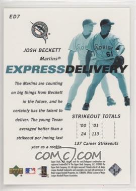 Josh-Beckett.jpg?id=7bb77e2e-bdb8-4dbc-b8ea-471c7b2d01b3&size=original&side=back&.jpg