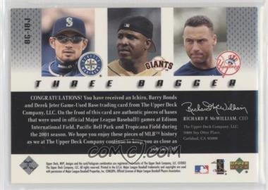 Ichiro-Suzuki-Barry-Bonds-Derek-Jeter.jpg?id=c524a292-cd68-45d6-99ce-224e0ca37001&size=original&side=back&.jpg