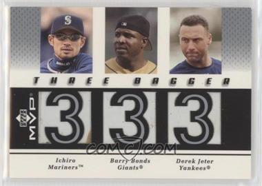 Ichiro-Suzuki-Barry-Bonds-Derek-Jeter.jpg?id=c524a292-cd68-45d6-99ce-224e0ca37001&size=original&side=front&.jpg