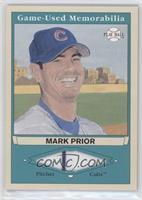 Mark Prior