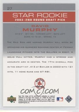 David-Murphy.jpg?id=ab9df47a-d755-43f1-9274-9074b3f532b5&size=original&side=back&.jpg